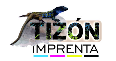 IMPRENTA TIZON