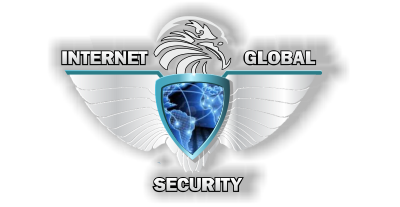 INTERNET GLOBAL SECURITY