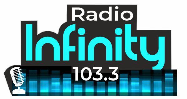 RADIO INFINITY TENERIFE