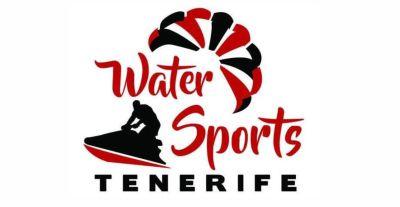 WATERSPORTSTENERIFE