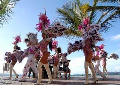Calendario-laboral-2019-islas-Canarias-2018