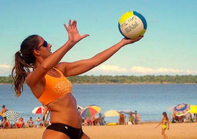 El-mejor-balón-de-voley-playa-tenerife