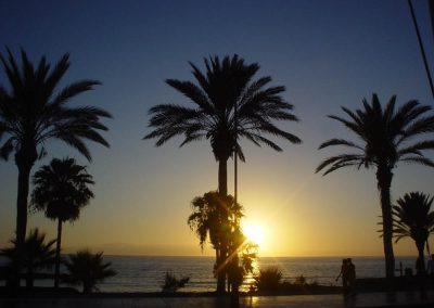 Las_Americas_Tenerife-Canarias