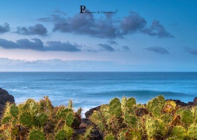 Photos of Tenerife Canary Islands pics amo las islas canarias playas paisajes