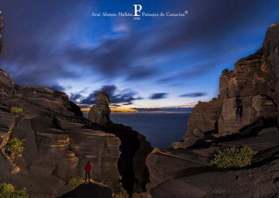 Photos of Tenerife Canary Islands pics amo las islas canarias playas paisajes de noche