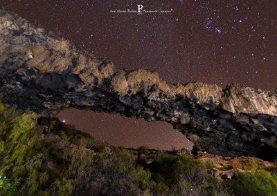 Photos of Tenerife Canary Islands pics amo las islas canarias playas paisajes estrellas de noche