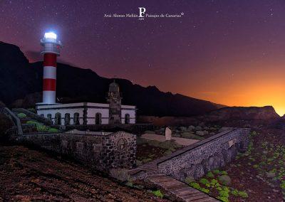 Photos of Tenerife Canary Islands pics amo las islas canarias playas paisajes faro de noche