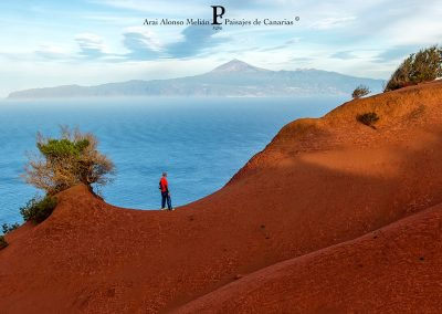 Photos of Tenerife Canary Islands pics amo las islas canarias playas paisajes medano