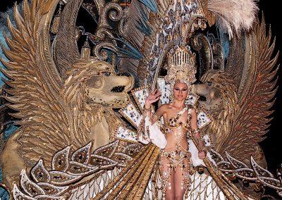 Reina fotos carnaval de santa cruz de tenerife 2019 2018 carnavales 2016 2017 2015 pictures