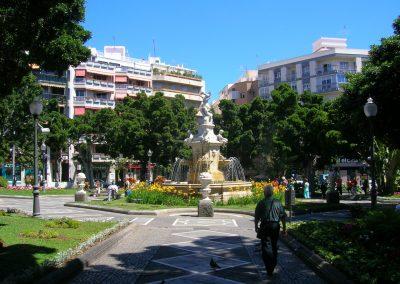 Santa_Cruz_de_Tenerife_Plaza_Weyler