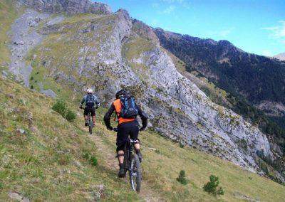Tenerife-Bike-montan-bike-bicicletas teide-montaña