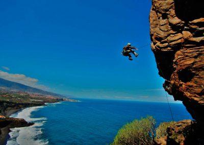 Tenerife-el-paraíso-volcánico-de-la-escalada-amo-las-islas-canarias