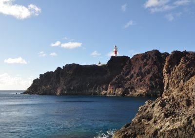 Tenerife_-_Buenavista_del_Norte_09