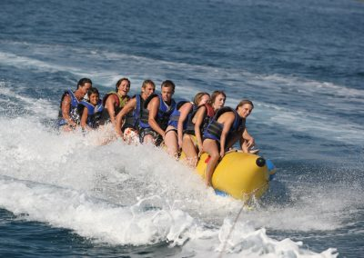 agua-surf-en-tenerife-amo-las-islas-canarias-adeje-islas-canarias