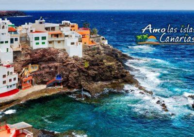 amolasislascanarias.es amo las islas canarias el portal de tenerife sur y norte