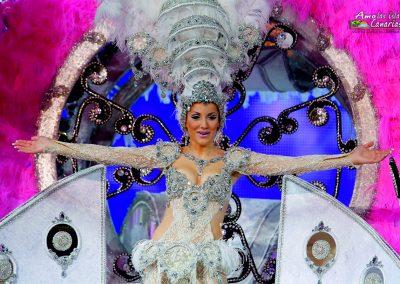carnaval de santa cruz de tenerife carnavales 2016 2017 2015 fotos 2014 trajes