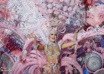 carnaval de santa cruz de tenerife carnavales 2016 2017 2015 fotos ariana-mejias 2014 vestidos