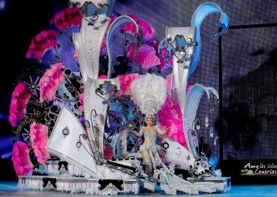 carnaval de santa cruz de tenerife carnavales 2016 2017 2015 fotos carmen-