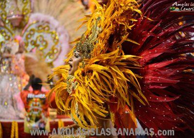 carnavales de las islas canarias jor carnaval arona 2019 2018