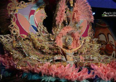 carrozas comparsa carnaval de santa cruz 2019 2018 de tenerife carnavales 2016 2017 desfile