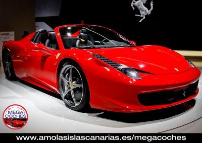coches de lujo mas caros del mundo