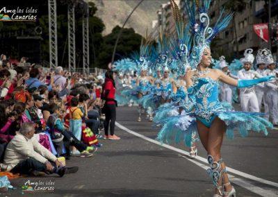 desfile carnaval comparsa fotos trajes de los carnavales disfraz 2019 2018