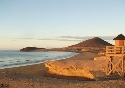 el-medano-playas-tenerife-arena