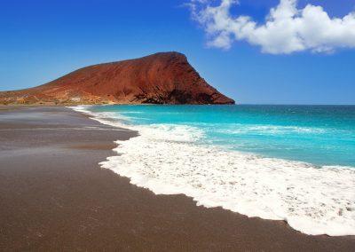 el medano-tenerife-playas-del-mar-islas-canarias-adeje