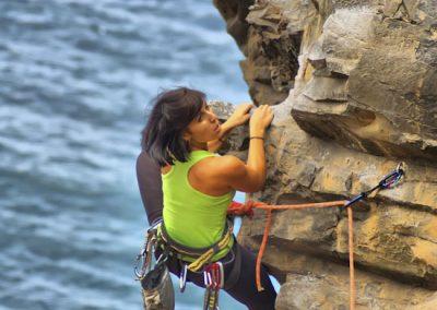 escalada-en-tenerife-escalar-islas-canarias