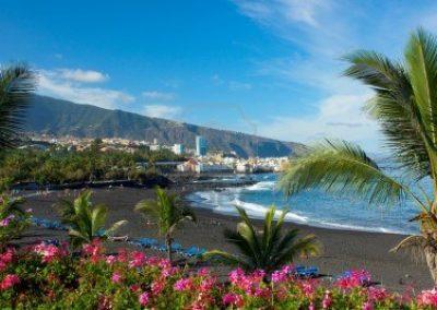 excursiones-tenerife-playas-del-mar-islas-canarias-adeje