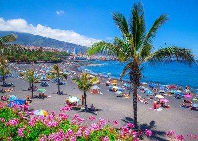 excursiones-tenerife-playas-del-mar-islas-canarias-adeje-arona