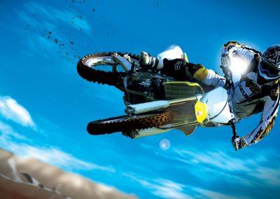 extremeb moto sport Tenerife Islas Canarias