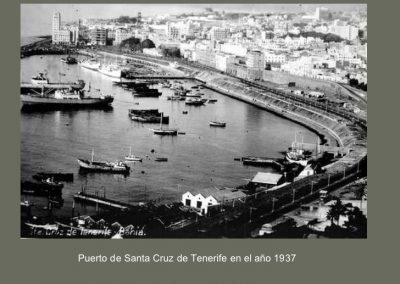 foto blanco y negro la-isla-tenerife-antigua-6-728