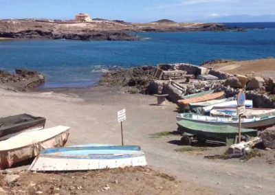 foto de Abades Arico Tenerife Islas Canarias