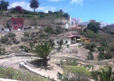 foto de Arico nuevo Tenerife Islas Canarias