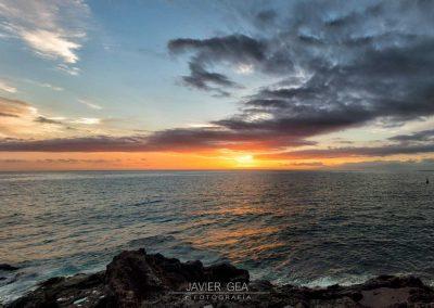 foto paisajes de tenerife fotografias islas canarias