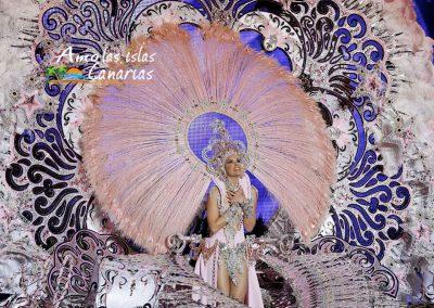 fotografias de los carnavales de santa cruz de tenerife 2019 2018 adeje