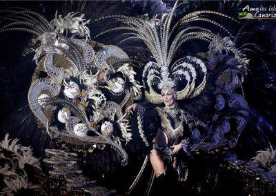 fotos carnaval 2019 2018 de santa cruz de tenerife carnavales 2016 2017 2015 pictures