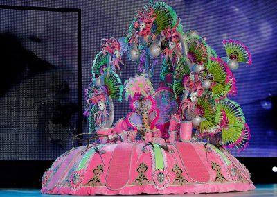 fotos carnaval 2019 2018 de santa cruz de tenerife carnavales 2016 2017 2015 pictures itziar-marrero