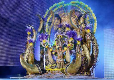 fotos carnaval 2019 2018 de santa cruz de tenerife carnavales 2016 2017 2015 pictures jennifer-alonso traje