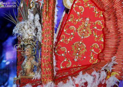 fotos carnaval de santa cruz de tenerife carnavales 2016 2017 2015 pictures naira-reyes