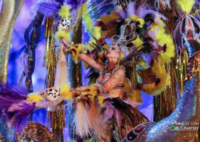 fotos carnaval de santa cruz de tenerife carnavales 2016 2017 2015 picturesjennifer-alonso