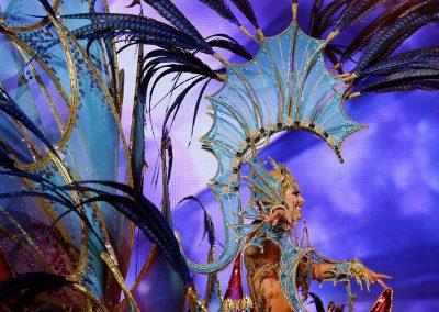 fotos carnaval de santa cruz de tenerife carnavales 2016 2017 2015 picturesnuria-garcia traje