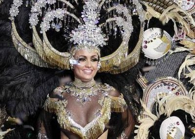 fotos carnaval de santa cruz de tenerife carnavales 2016 2017 2019 2018 pictures fotografias