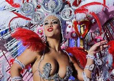 fotos carnaval de santa cruz de tenerife carnavales 2019 2018 pictures veronica-gil-perez