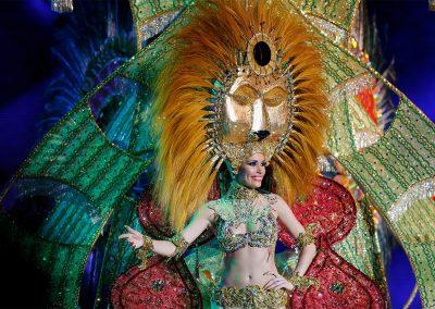 fotos carnaval de santa cruz de tenerife carnavales 2019 2018 picturessuleima-martin traje