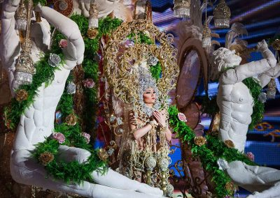 fotos carroza carnaval de santa cruz de tenerife carnavales 2016 2017 2015 pictures 2019 2018