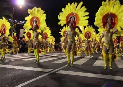 fotos comparsa carnaval de santa cruz de tenerife 2019 2018 carnavales 2016 2017 2015 pictures