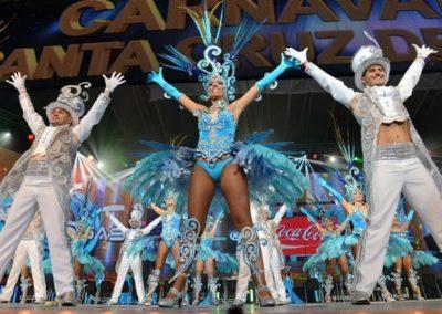 fotos comparsa carnaval de santa cruz de tenerife carnavales 2016 2017 2019 2018 pictures JOROPEROS