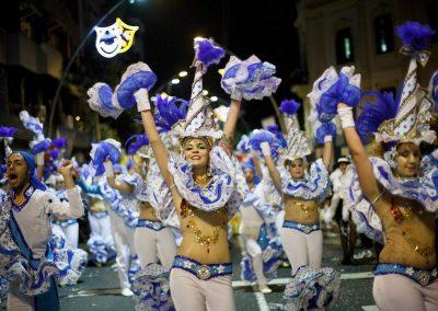fotos comparsa trajes carnaval de santa cruz de tenerife carnavales 2016 2017 2015 pictures